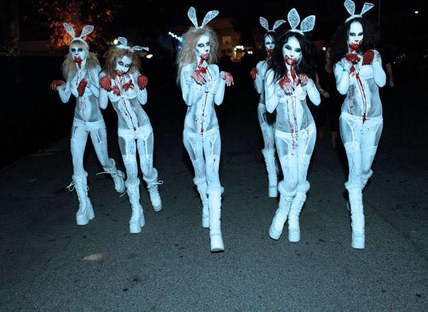 blood-bunnies-li
