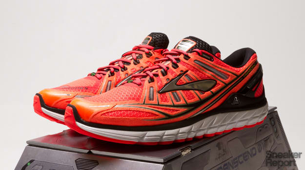 sneaker-report_Brooks-Transcend-8