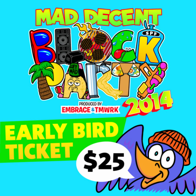mdbp-2014-early-bird-tix