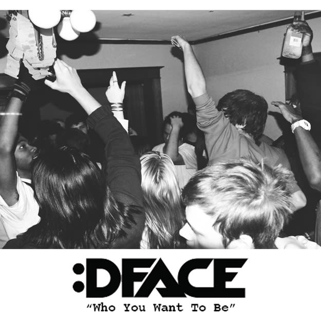 dface-who-you-want-to-be