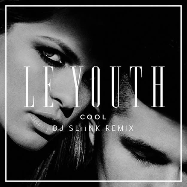le-youth-cool-dj-sliink-remi