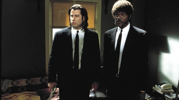 Halloween Costume Ideas For A Black Guy And White Guy ...