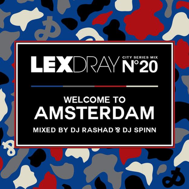 rashad-spinn-welcome-amsterdam