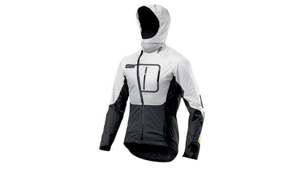 mavic_stratosphere_jacket