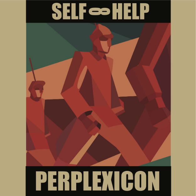 Perplexicon