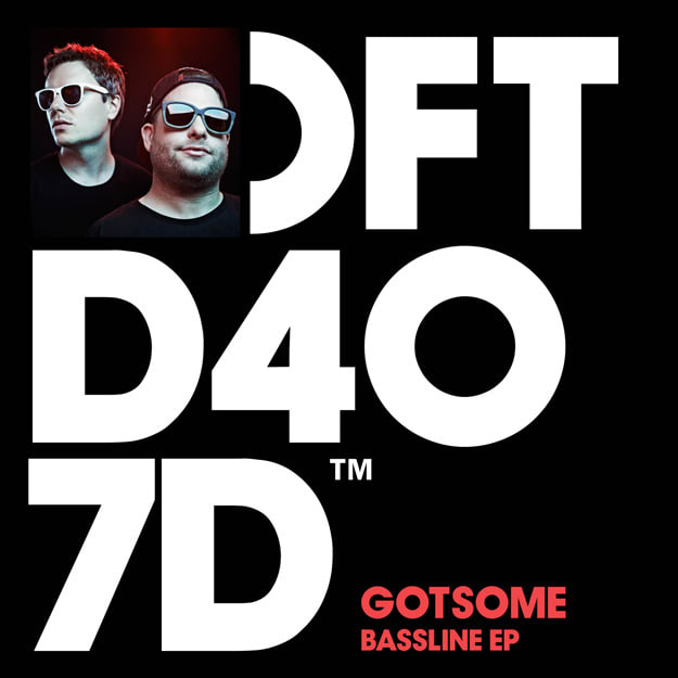 gotsome-bassline-ep-cover