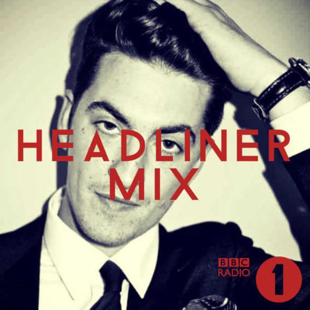 headliner-mix-skream-bbcradio1