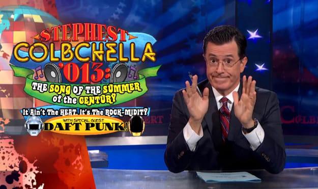 colbchella-daft-punk-hands