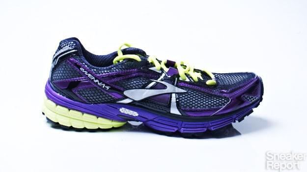 Brooks Running Ravenna-4