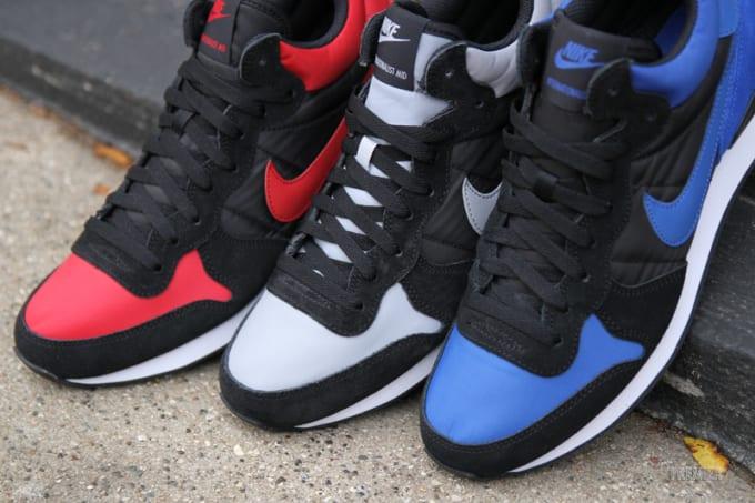 bdabf873663c Nike Internationalist