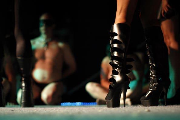 Jennifer Lopez Porn Naked