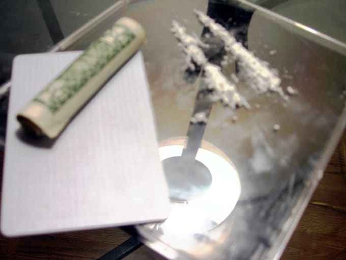 Australian Federal Police seize 100kg of cocaine