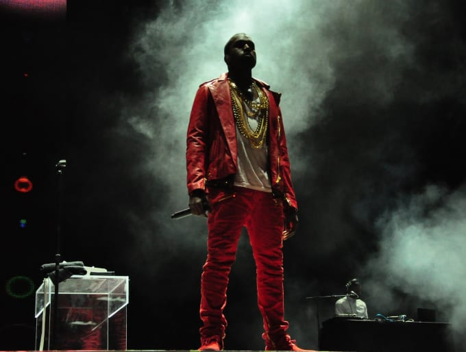 The 50 Most Stylish Rappers of All Time  422e7994de08