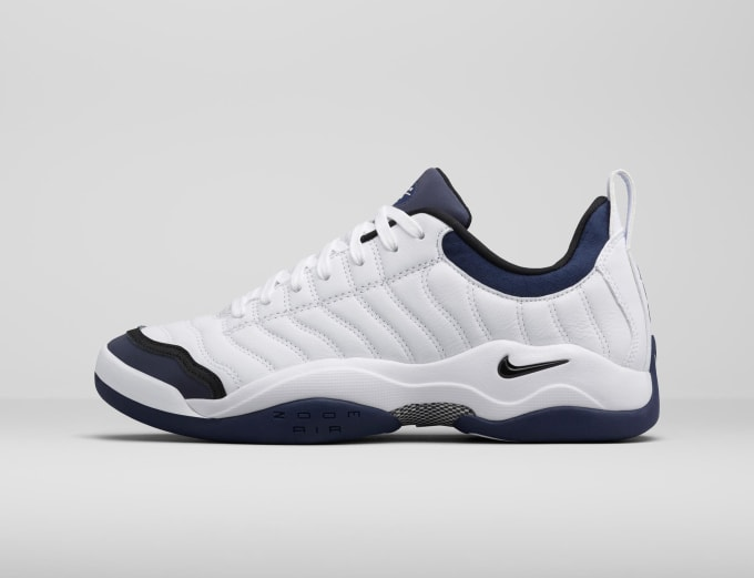 95eacee646b1 The History of the Nike Air Oscillate