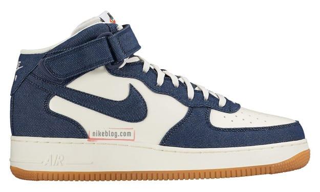 promo code 61c40 ffd9f Image via Nike blog