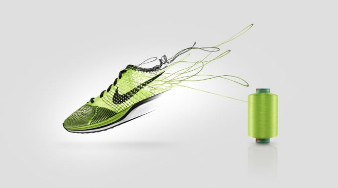 f9d2bcfe3e43 Nike Is the Most Sustainable Company