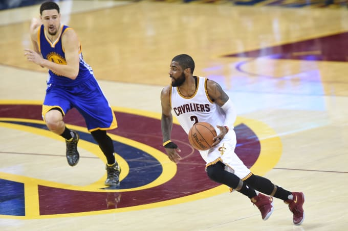 9926f3394b48 nike low top hyperdunk kyrie irving dating