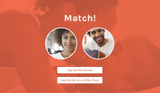 Rswc tinder dating site