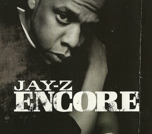 12 jay z encore 2003 kanye wests 50 best beats for other jay z encore 2003 malvernweather