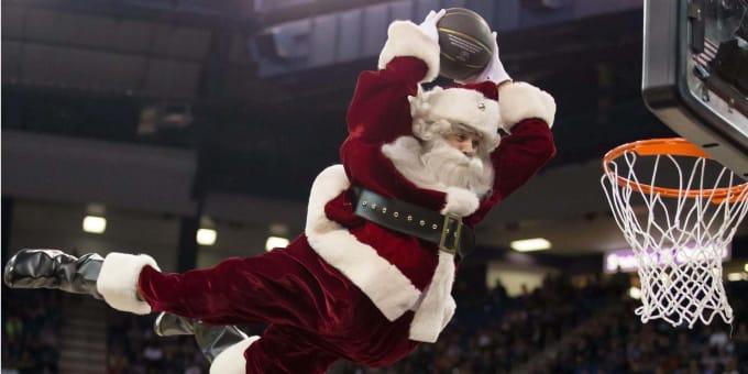 image via usa today sportskelley l cox - Nba On Christmas