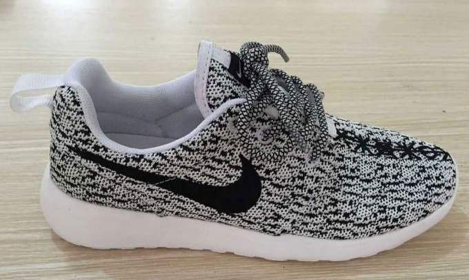 pretty nice 596d8 e0985 Image via Sneakeradd.ru. Remember those