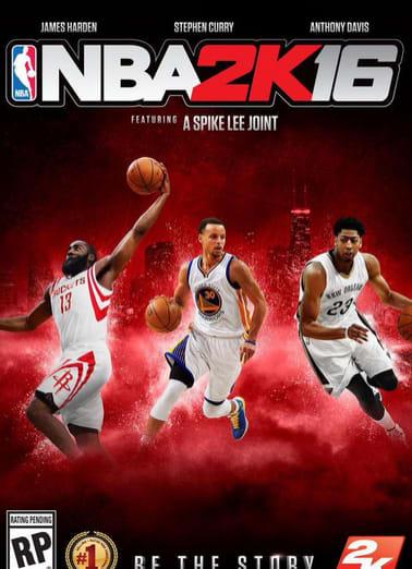 176f6b838772 Image via  NBA2KTVs on Twitter