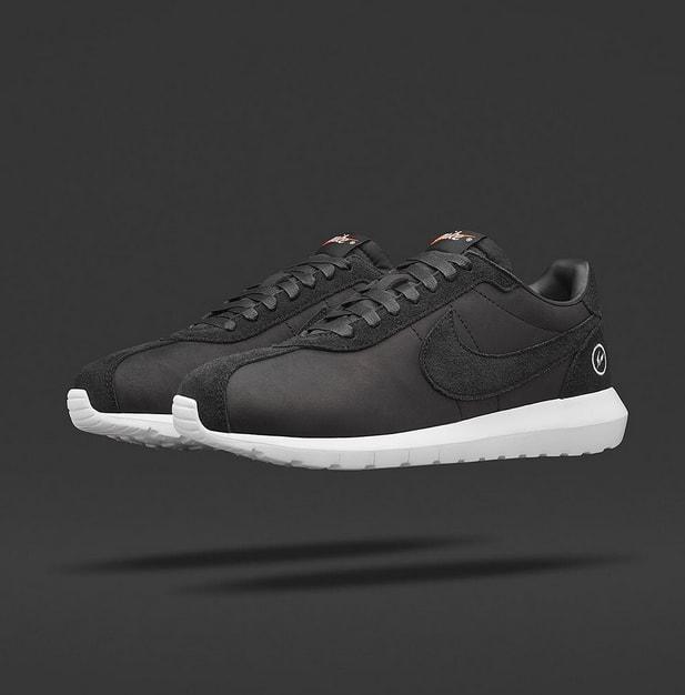 separation shoes bd36b 2b956 Image via NikeLab