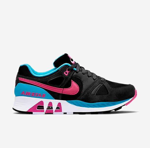 1449a5ae37b Nike Sale Extra 20 Percent Off
