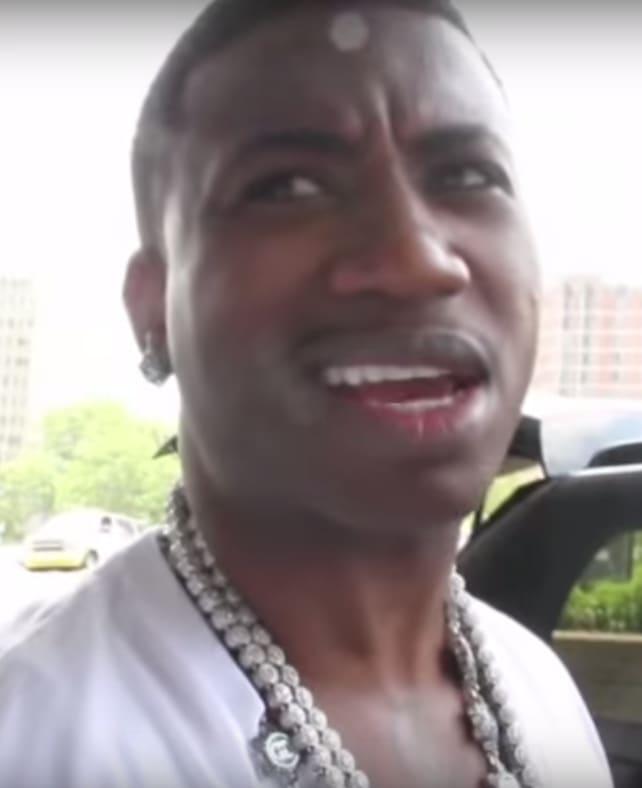 Lyric plies wet lyrics : 20. Gwopp Boyz f/ Gucci Mane