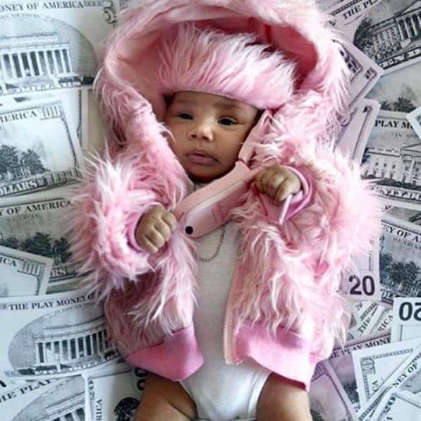 Pink cam com