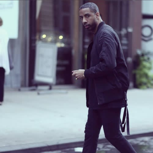 Ryan Leslie, Les Is More New Music, Songs, & Albums, 2019