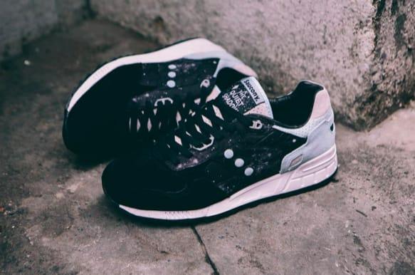 8431b726bde70c This Weekend s Essential Sneaker Drops  Week Of June 11 2016