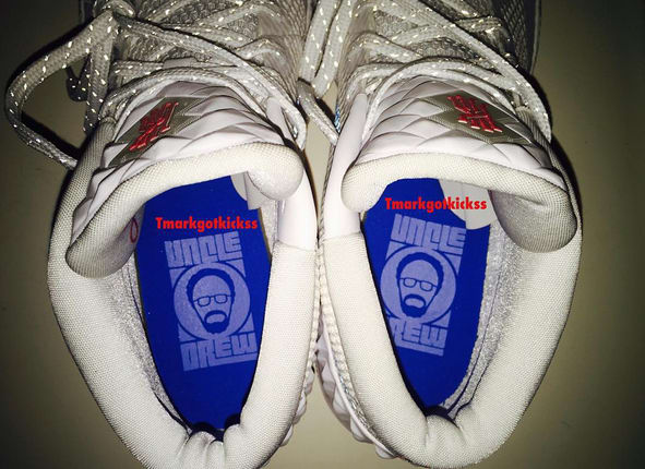 e2ff5b5c90bd nike kyrie irving 1 uncle drew x pepsi white for sale 2