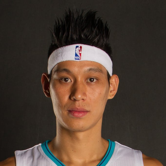 jeremy lin hair style a timeline of all of s hairstyles 3803 | USATSI 8900747 guwzoi