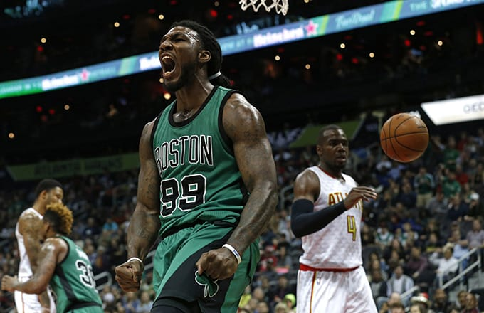 41f4ed4f4da Jae Crowder Says Celtics Gave Kevin Durant Their Strategy for ...