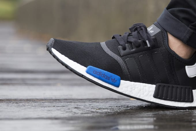 09f4eb2c3fff2 All You Need to Know about Tomorrow s Adidas NMD Pack Release