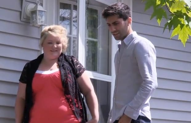 5 Lessons Learned On Last Night S Catfish Season 2 Episode 7
