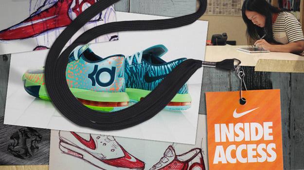 Nike Inside Access Baskeball_2