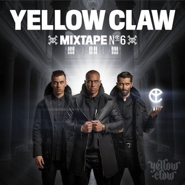 yellow-claw-mixtape-no-6