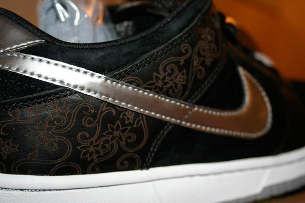 netherlands nike dunk low leather 34101 20bf6 ed604e617054
