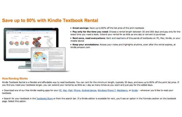 best websites to download free college textbooks
