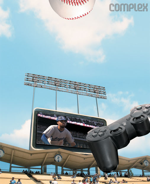 mlb the show franchise mode guide