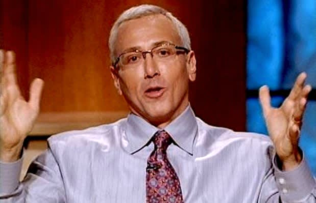 VH1 reveals 'Celebrity Rehab with Dr. Drew' second-season ...