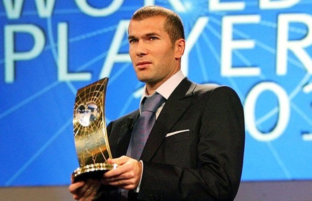Fifa world player 2003 selectie juventus fifa 18