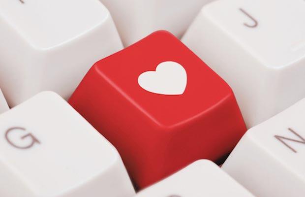 Oddest online dating sites
