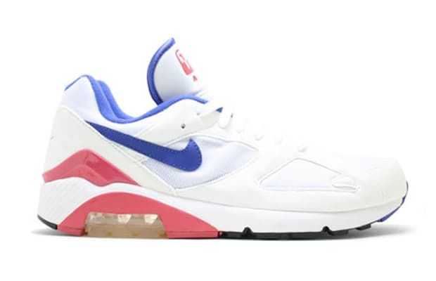 outlet store 49203 a859c The 100 Best Nike Shoes of All Time  Complex
