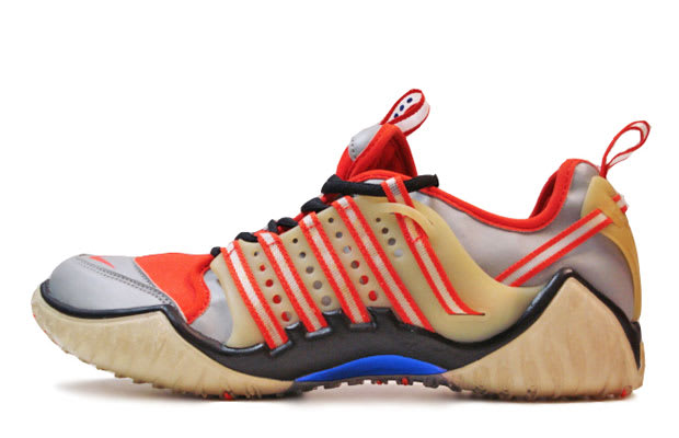 new product 28c4f fdb4a The 100 Best Nike Shoes of All Time   Complex
