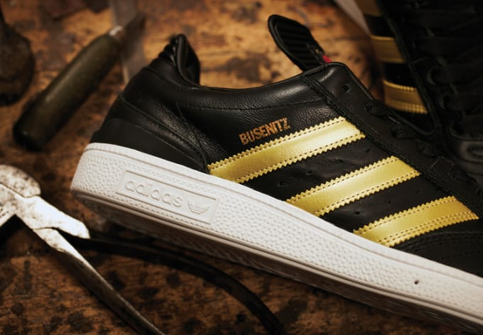 adidas Gave One of Its Best Skate Shoes the Most Premium Makeover ec25ed313