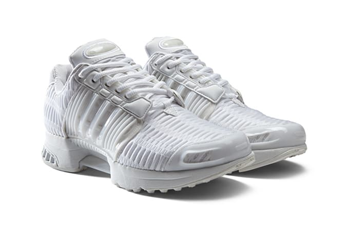 save off a8ab7 ed651 Heres an Official Look at the adidas Climacool Retro