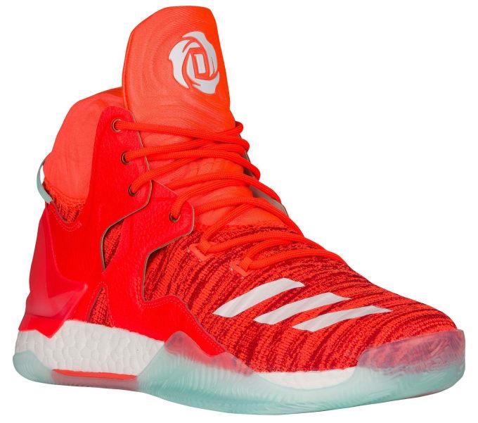 3e3f92588f95 adidas D Rose 7 Orange Knicks (1)